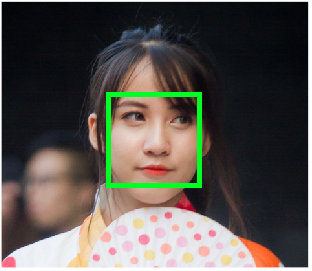 cometrue.ai AI CLOUD aiSee 人工知能基盤の顔認識サービス IPカメラ 顔検出 顔ランドマーク 顔属性分析 顔類似度分析 店舗内空きテーブルの数を確認, aiSee -jp, cometrue.ai