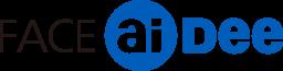 aiDee ekyc cometrue.ai AI cloud platform 人工知能基盤の非対面本人認証 顔認識, Service – aiDee_jp, cometrue.ai AI CLOUD PLATFORM