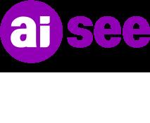 cometrue.ai aiSee 얼굴인식 서비스 IP카메라 실시간 업로드 CLOUD 얼굴분석 유사도분석 인공지능 AI 통계 활용, aiSee INFO, cometrue.ai AI CLOUD PLATFORM