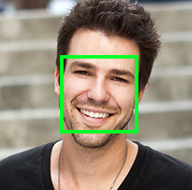 cometrue.ai AI CLOUD aiSee Face recognition service IP camera real-time upload CLOUD face analysis similarity analysis artificial intelligence AI statistics are utilized, aiSee -en, cometrue.ai