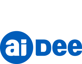 aiDee ekyc cometrue.ai AI cloud platform 人工知能基盤の非対面本人認証 顔認識, FACE aiDee -en, cometrue.ai AI CLOUD PLATFORM