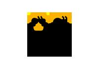인공지능 신경망 학습 및 활용 가능 서비스 - aiBee BUILDER 인공지능 전문가 없이도 대량의 원본데이터를 가공하거나 이미지 분류 및 검색 신경망을 만들 수 있는 서비스 정품비품분류 의료기관진단 차량분류, aiBee BUILDER, cometrue.ai