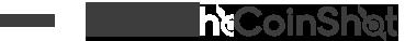 인공지능 OCR for RPA 인공지능기반얼굴인식 비대면본인확인(eKYC) 얼굴등록및확인 신분증인식 지문인식 등 제공, eKYC HOME, cometrue.ai
